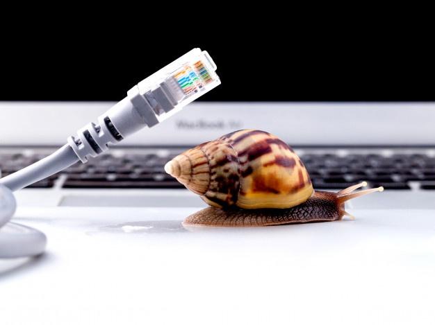 Đứt cáp quang khiến Internet tại Việt Nam bị chậm đến 27/2