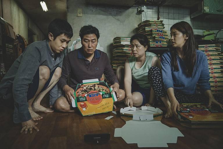 Phim 'Ký sinh trùng' tác động thế nào đến con người và kinh tế Hàn Quốc?
