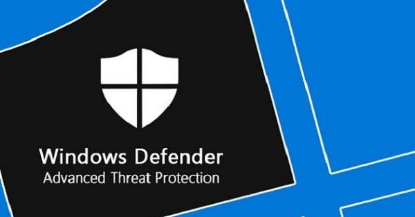 Microsoft sẽ đưa phần mềm diệt virus Defender lên iOS và Android