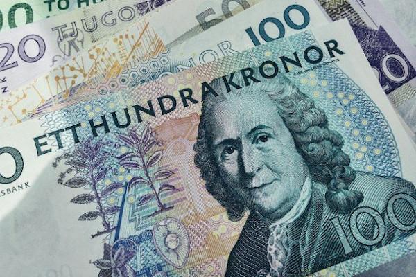 """Lo ngại tiền mặt """"tuyệt chủng"""", Thuỵ Điển thử nghiệm đồng tiền ảo e-krona"""