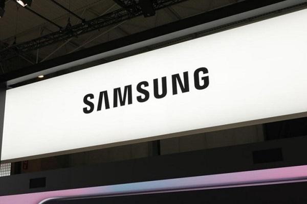 Cựu Bộ trưởng Tài chính Hàn Quốc làm Chủ tịch Samsung