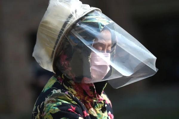 Giới khoa học Trung Quốc xác nhận virus corona có thể lây cả khi người bệnh không có triệu chứng