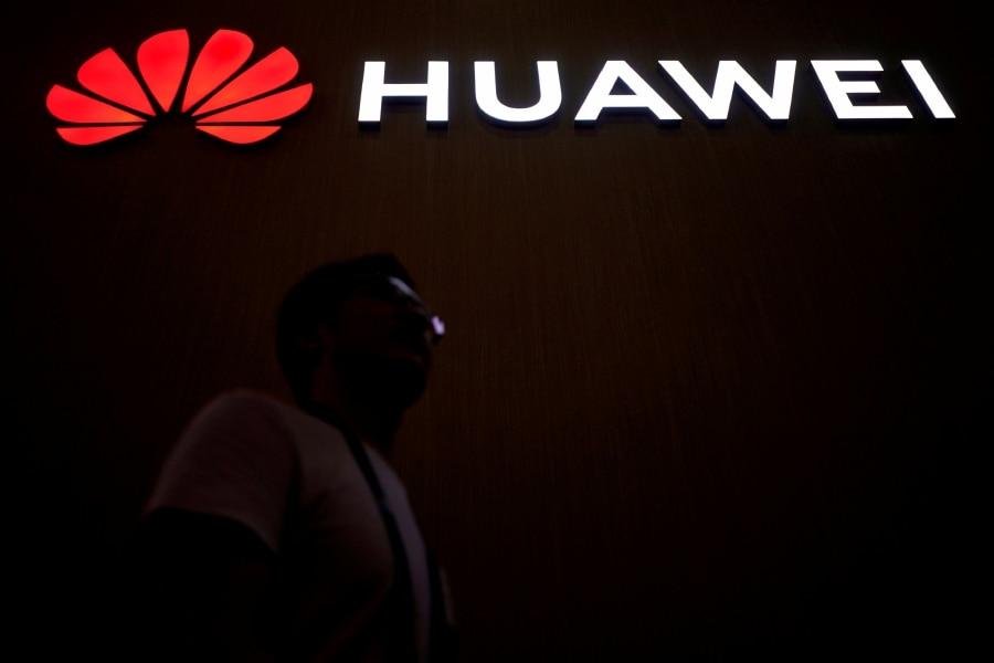 Mặc kệ Mỹ công kích, Huawei 'khoe' đã có hơn 90 hợp đồng xây dựng mạng 5G