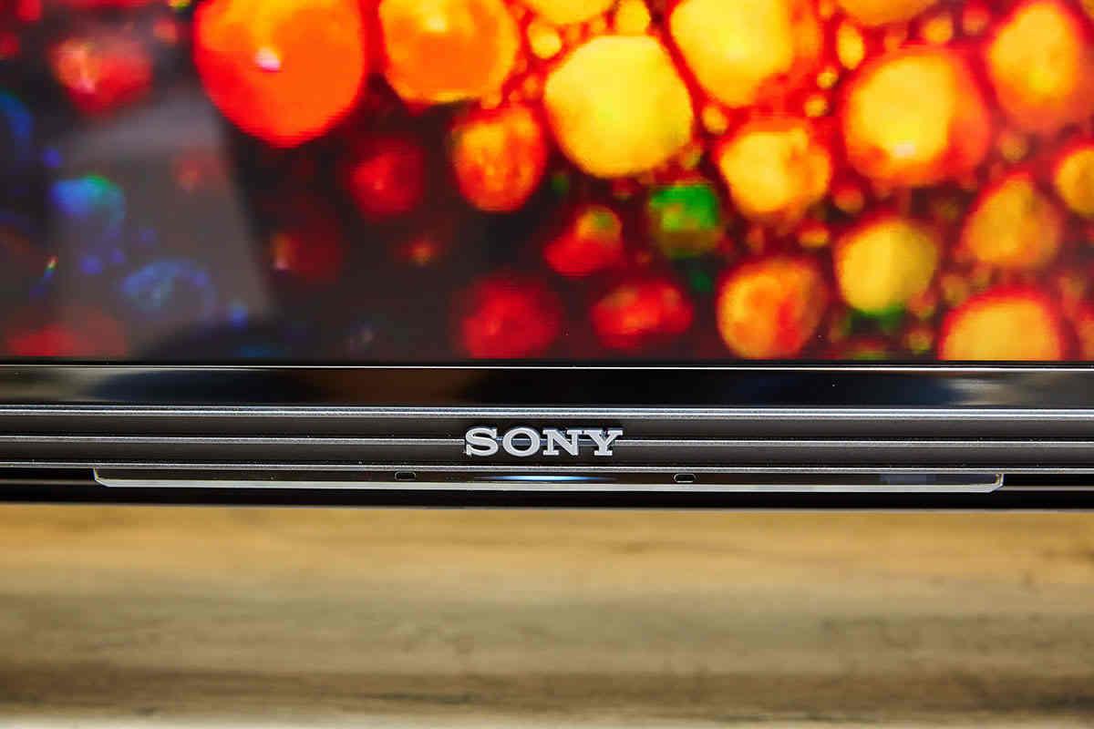 Xiaomi bán được nhiều TV hơn Sony trong năm 2019