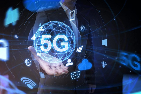 Thị trường Trung Quốc nắm gần một nửa doanh số smartphone 5G toàn cầu