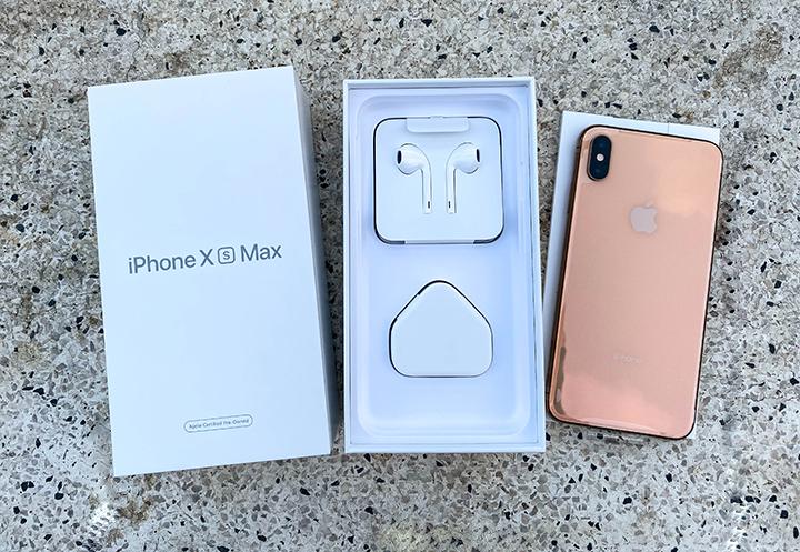 iPhone CPO là gì và có nên mua iPhone CPO hay không?