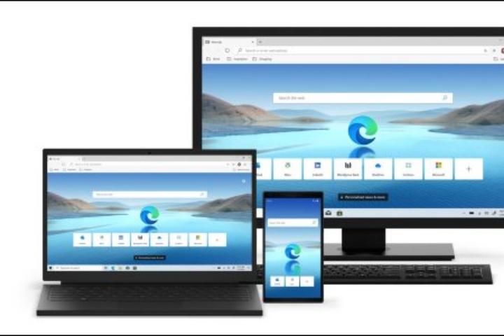 Tại sao Google lại nói Chrome bảo mật hơn Edge?