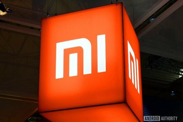 Xiaomi đã tích hợp thành công SIM và thẻ nhớ microSD làm một