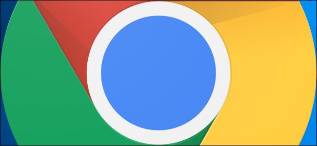 Tạo liên kết đến một cụm từ cụ thể trên trang web với Google Chrome
