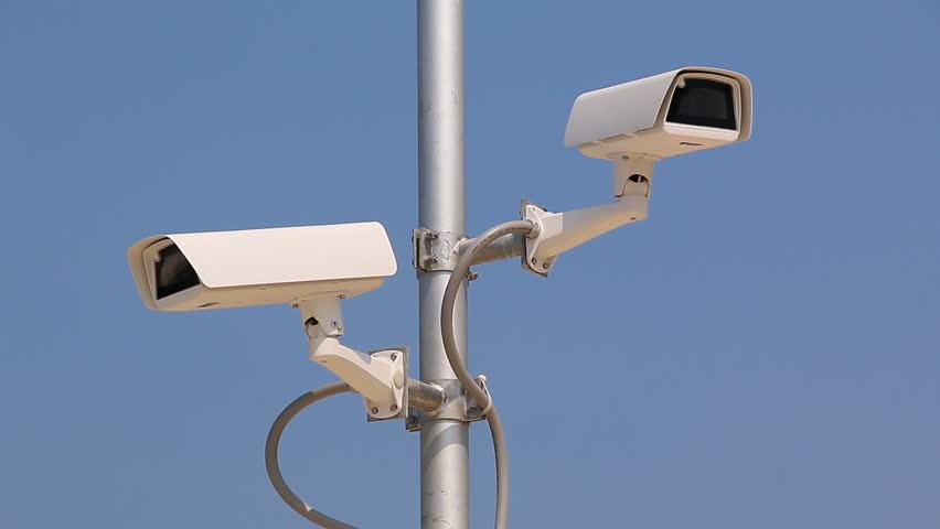 Năm 2020 rồi, vì sao hình ảnh từ camera an ninh vẫn có chất lượng tệ như vậy?