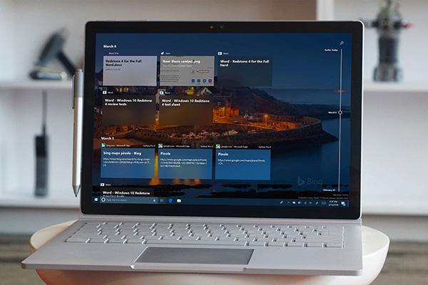 Có gì mới trong bản cập nhật Windows 10 20H1, ra mắt vào mùa xuân năm 2020? (phần 1)