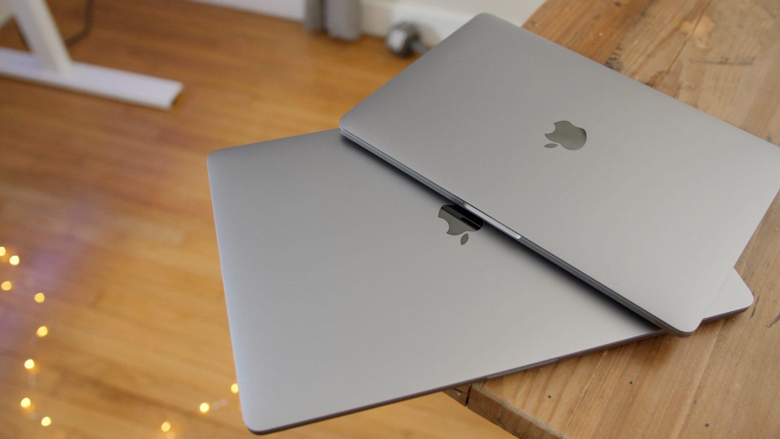 Máy tính Mac đầu tiên của Apple dùng chip ARM sẽ ra mắt vào năm 2021