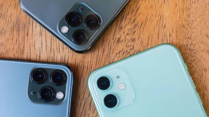 6 mẹo để sử dụng iPhone hiệu quả hơn trong bóng tối, bạn đã biết chưa? 1