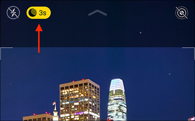 6 mẹo để sử dụng iPhone hiệu quả hơn trong bóng tối, bạn đã biết chưa? 6