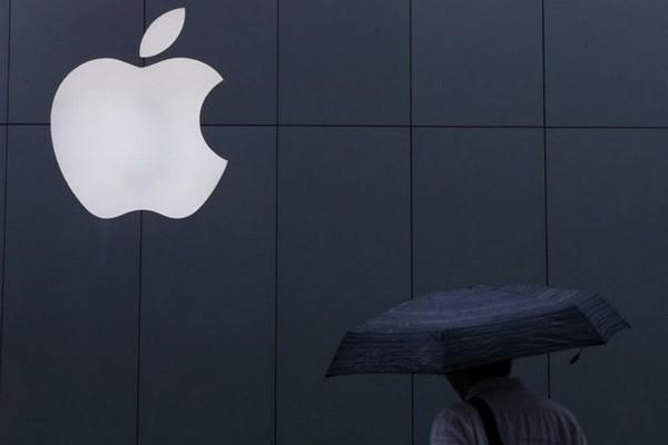 """Kỹ sư công nghệ cáo buộc Apple bí mật đưa quảng cáo lên iOS để giới thiệu dịch vụ """"nhà làm"""""""