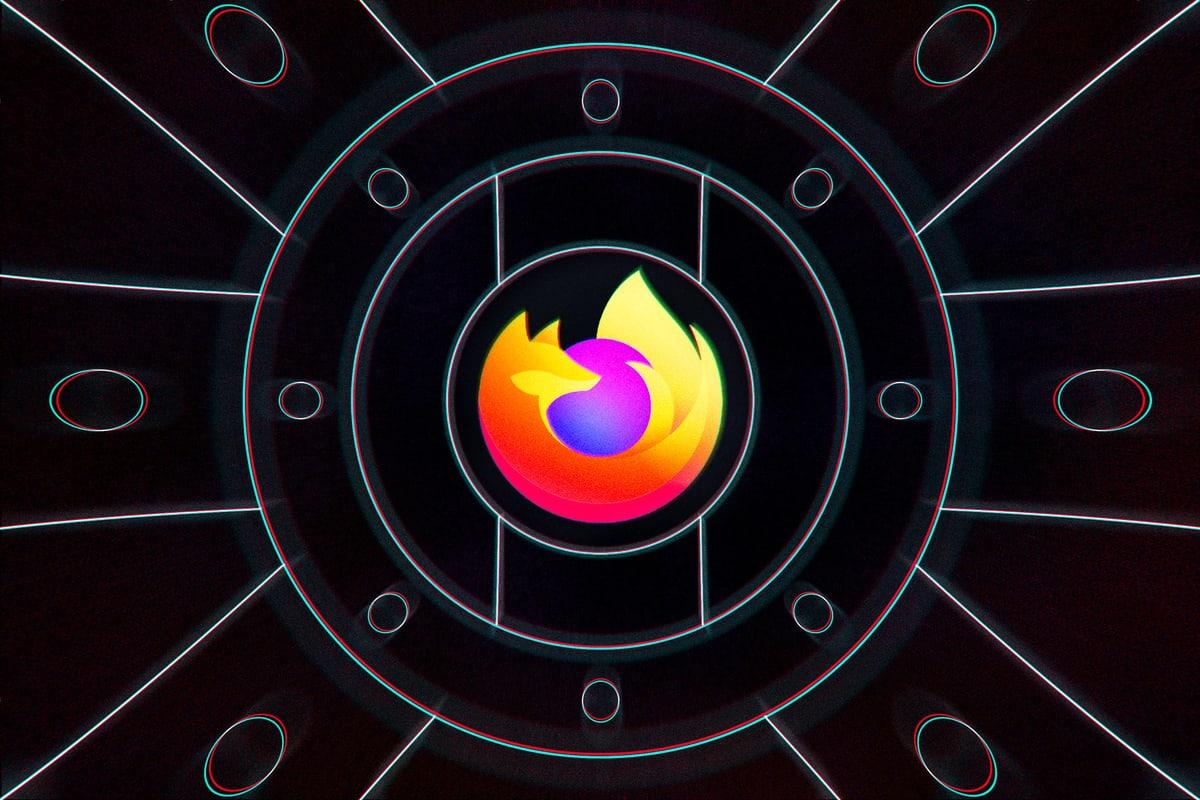 Firefox kích hoạt chế độ mã hoá gây tranh cãi cho người dùng tại Mỹ theo mặc định