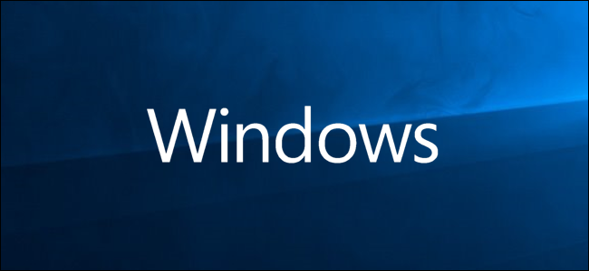 """Mách bạn cách reset mã PIN đăng nhập Windows trong trường hợp chẳng may """"quên"""""""