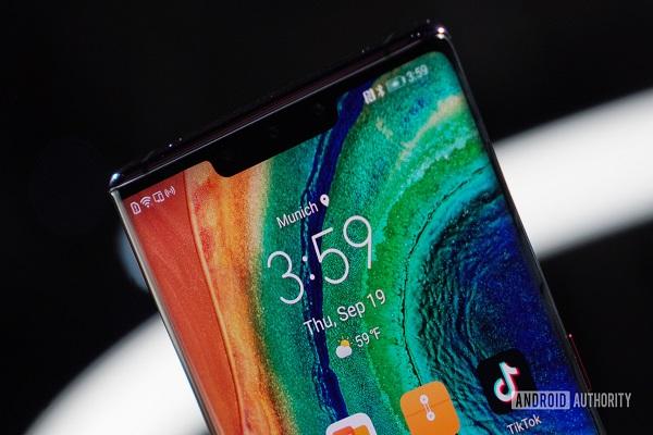 Google nộp đơn xin được làm ăn với Huawei nhưng khả năng cao bị chính phủ Mỹ từ chối
