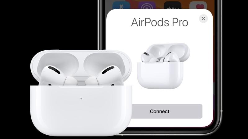 7 cách để cải thiện chất lượng âm thanh cho AirPods Pro