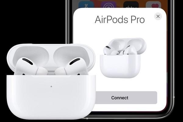 7 cách để cải thiện chất lượng âm thanh AirPods Pro