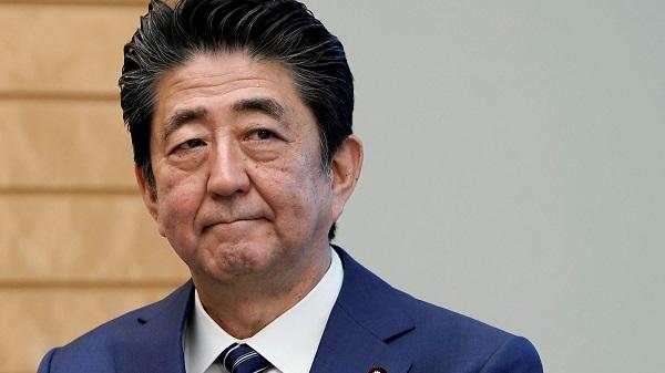 Thủ tướng Nhật yêu cầu đóng cửa tất cả trường học trên toàn quốc từ 2/3