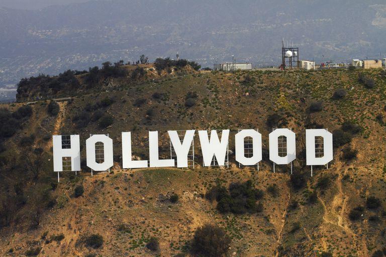 Các hãng phim Hollywood kinh doanh ra sao trong năm 2019?
