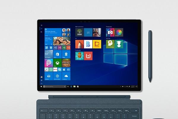 6 cách điều chỉnh độ sáng màn hình trên PC Windows 10