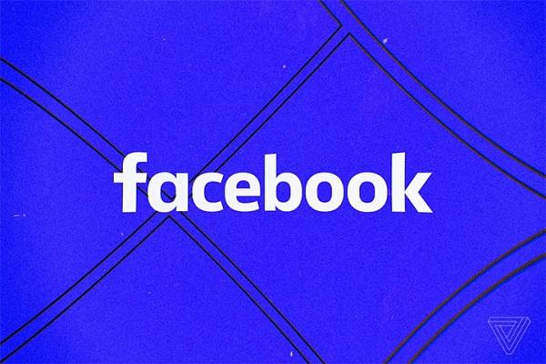 Facebook hủy bỏ hội nghị F8 do ảnh hưởng của virus corona