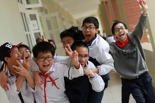 Lịch nghỉ học của học sinh Hà Nội để phòng chống dịch Covid-19