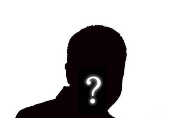 Ca sĩ nổi tiếng Hàn Quốc dính tinh đồn có nguy cơ nhiễm Covid-19 là ai?