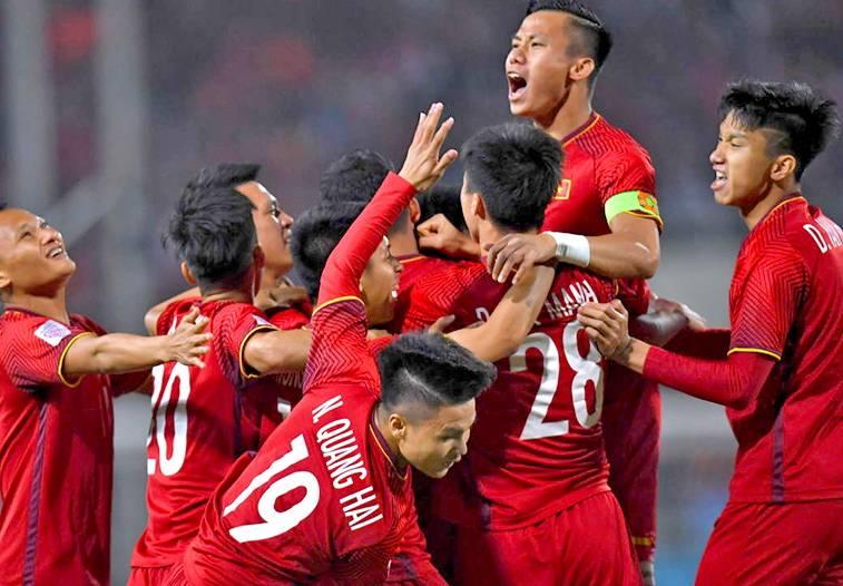 AFC sắp họp khẩn vì Covid-19, số phận trận 'sinh tử' Việt Nam - Malaysia sẽ ra sao?