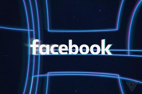 Smartphone camera đơn đã có thể chụp ảnh 3D trên Facebook