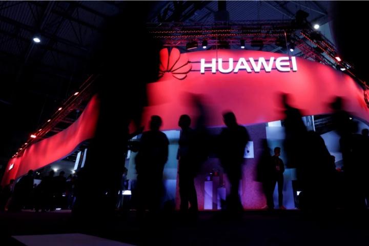 Huawei được công ty lạ hỗ trợ chuyển giao công nghệ Mỹ cho Iran, vi phạm lệnh cấm vận?