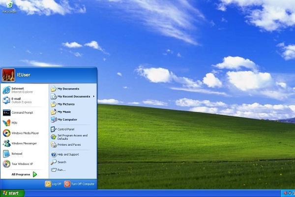"""Bạn có biết chữ """"XP"""" của Windows XP nghĩa là gì không?"""