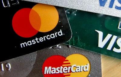Thông tin thẻ tín dụng Việt Nam, Singapore, Malaysia bị tung lên mạng do vụ rò rỉ dữ liệu lớn