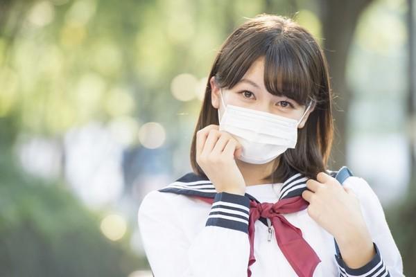Đầu cơ, tích trữ và bán lại khẩu trang giá cắt cổ tại Nhật Bản có thể bị phạt tù lên tới 5 năm