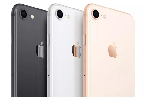 iPhone 9 có thể bán ra muộn hơn dự kiến ngay cả khi sắp bắt đầu sản xuất hàng loạt