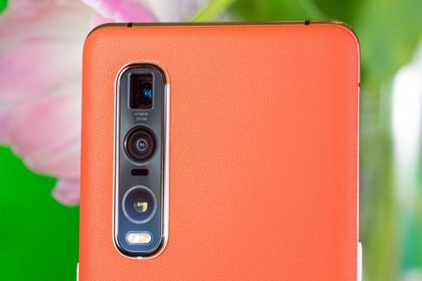 DxOMark đánh giá Oppo Find X2 Pro chụp ảnh đẹp nhất hiện nay