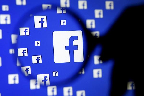 Cách xóa lịch sử tìm kiếm Facebook trên máy tính hoặc di động