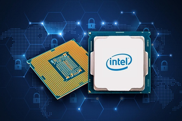 Xuất hiện một lỗi bảo mật không thể khắc phục trong những bộ xử lý của Intel