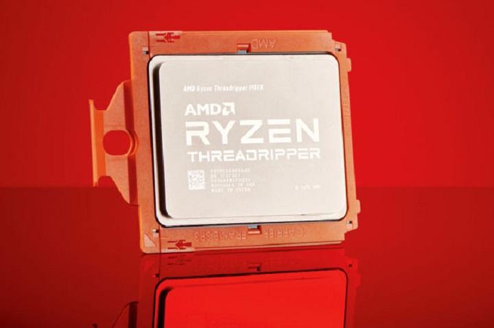Đây là lỗ hổng đã tồn tại trên CPU của AMD trong suốt 9 năm qua