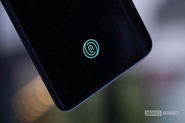 Redmi tuyên bố có thể đưa cảm biến vân tay dưới màn hình LCD thành công
