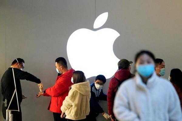 DigiTimes: Lệnh hạn chế du lịch của Apple có thể khiến iPhone 12 ra mắt rất muộn