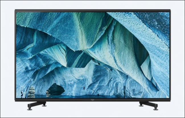 Thời điểm nào phù hợp để bạn mua một chiếc TV 8K?