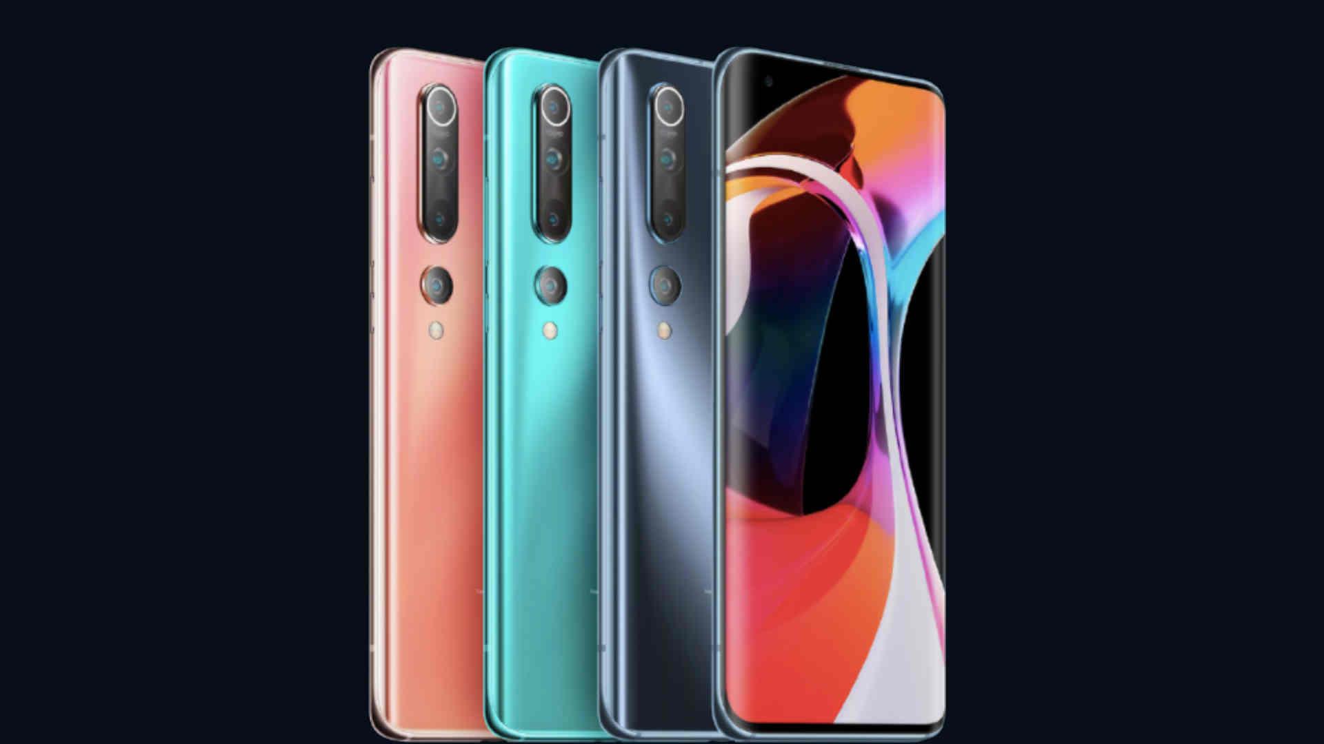 Không còn giá rẻ nữa, Xiaomi sẽ thách thức Huawei ở phân khúc cao cấp