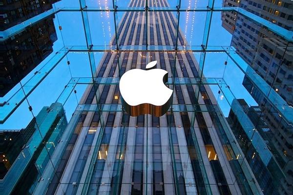 Apple hủy sự kiện ra mắt iPhone 9 ngày 31/3 vì virus corona