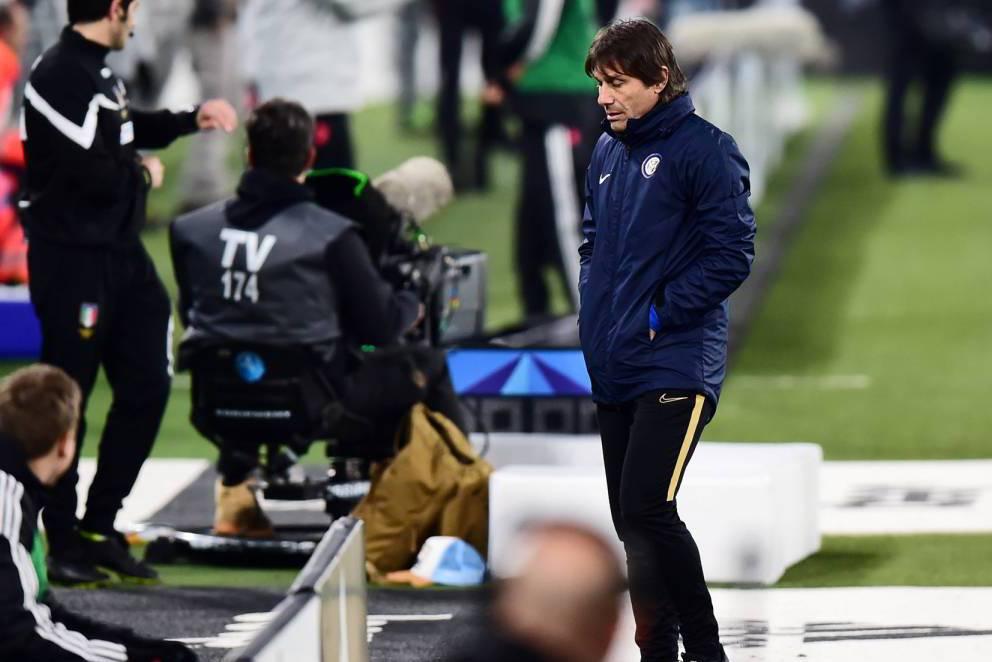 Chủ tịch Getafe quyết không đá Europa League, kể cả khi bị loại thẳng