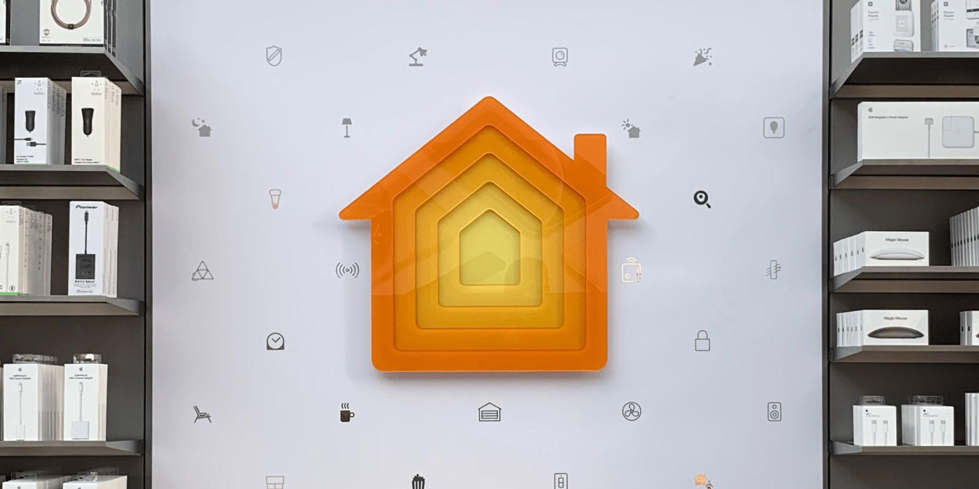 Bộ HomeKit trên iOS 14: thêm tính năng điều chỉnh màu đèn theo giờ, hoạt động tương tự Night Shift