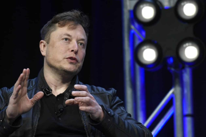 Elon Musk lại gây sốc: đại học để cho vui thôi, học hành gì ở đấy