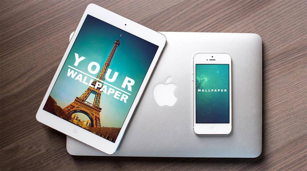 Apple sắp hết sạch cả hàng tồn kho iPad ở Trung Quốc